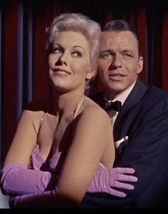 Frank Sinatra_Pal Joey_edited.jpg