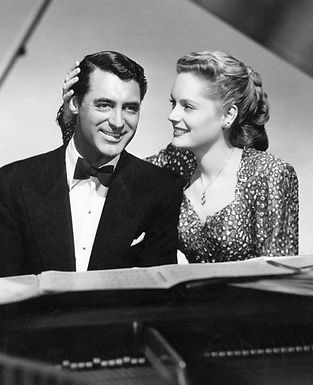 Cary Grant_Night and Day.jpg
