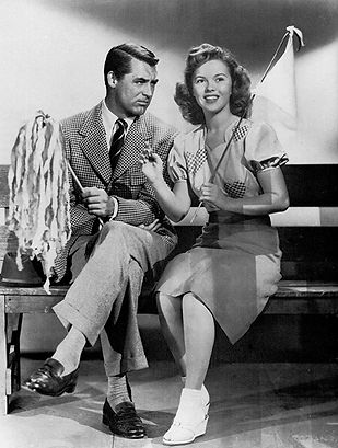 Cary Grant_Bachelor and the Bobby Soxer.