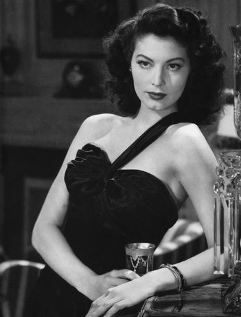 Ava Gardner_The Killers.jpg