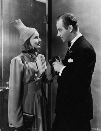 Greta Garbo_Ninotchka.jpg