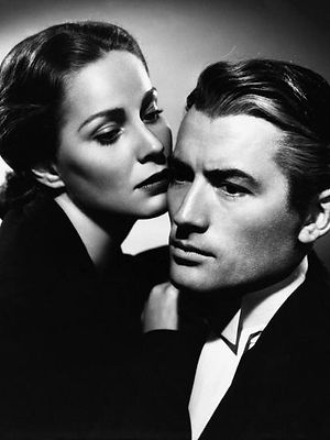 Gregory Peck_The Paradine Case.jpg