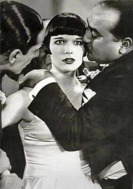 Louise Brooks_Diary of a Lost Girl.jpg