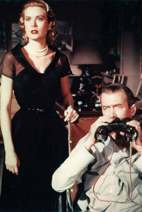 Grace Kelly James Stewart_Rear Window.jp