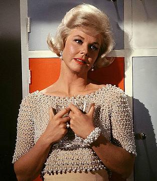 Doris Day_Lover Come Back.jpg