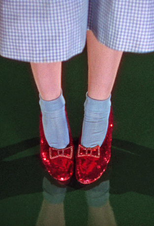 Dorothy's Ruby Slippers.png