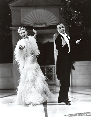 Astaire%20and%20Rogers_Top%20Hat_edited.