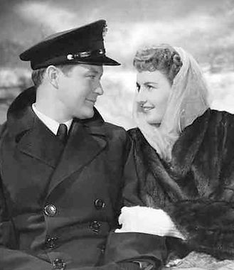 Barbara Stanwyck_Christmas in Connecticu