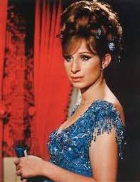 Barbra Streisand_Funny Girl.jpg