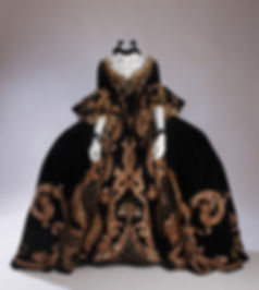 Adrian_Marie Antoinette Costume.jpg