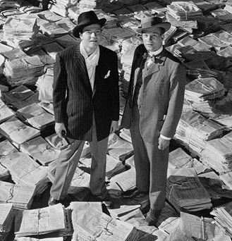Citizen Kane.jpg