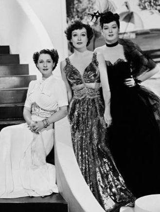 Norma Shearer_The Women_edited.jpg