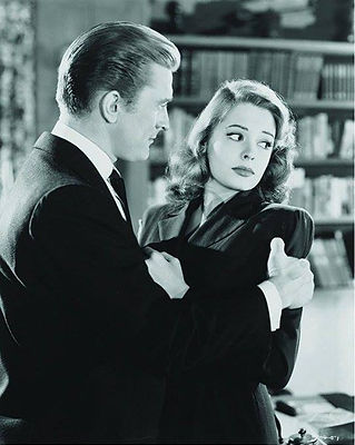 Jane Greer_Out of the Past.jpg