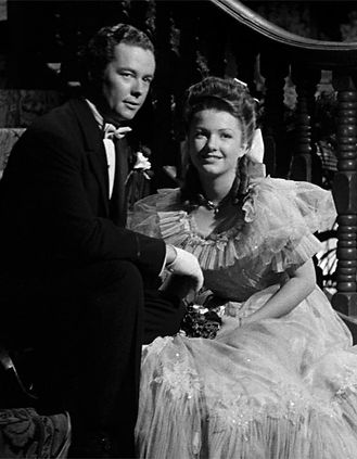 Anne Baxter_Magnificent Ambersons_edited