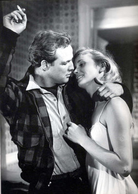 Eva Marie Saint_On the Waterfront.jpg