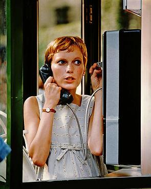 Mia Farrow_Rosemary's Baby.jpg