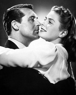 Cary Grant_Notorious.jpg