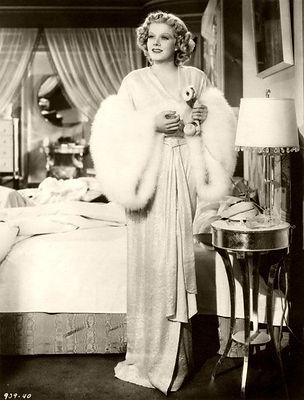 Jean Harlow_Libeled Lady.jpg