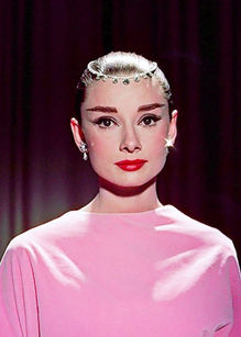 Audrey Hepburn_Funny Face Closeup.jpg