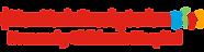 Komansky Logo.png