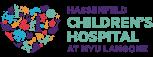 Hassenfeld Logo.png
