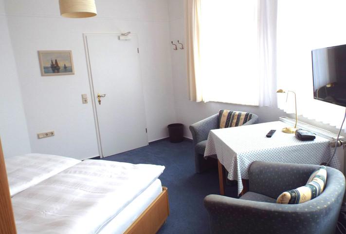 Zimmer 20