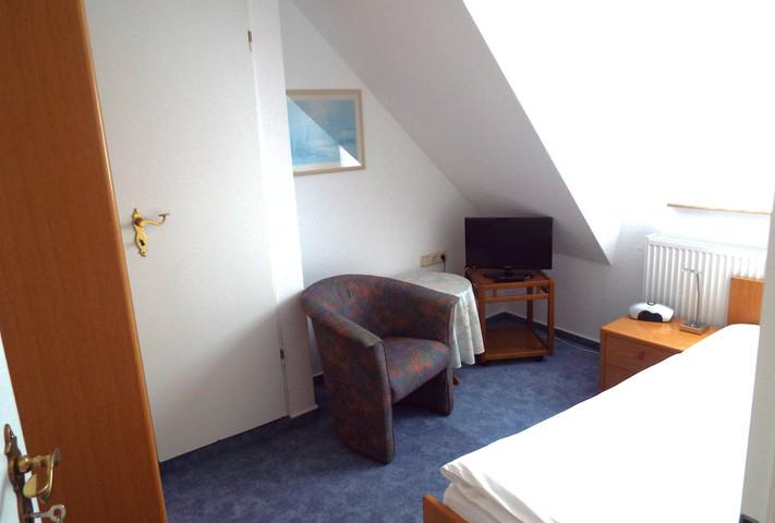 Zimmer 30