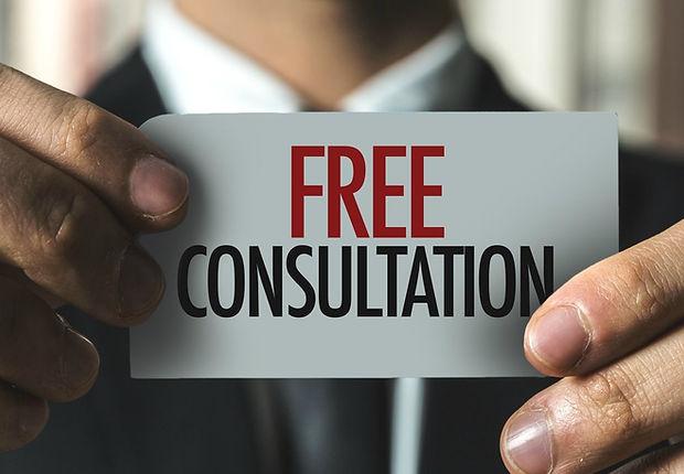man-holds-card-free-consultation.jpg