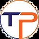 Techpro%25252520Builders%25252520Heating