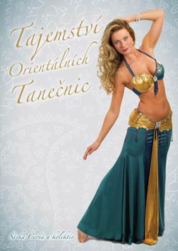 Tajemstvi orientalnich tanecnic