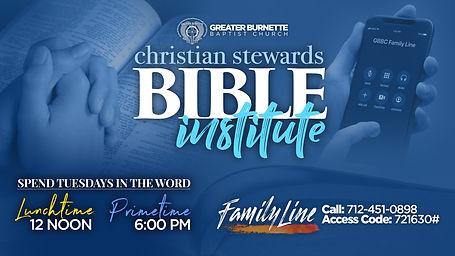 Bible Institute Wide.jpg