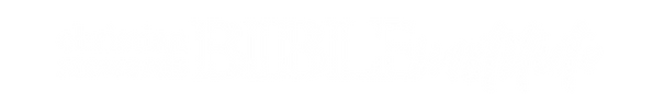 CSBI Logo.png