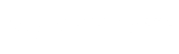 GBBC Web Logo V2.png