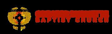 GBBC Web Logo 2020.png