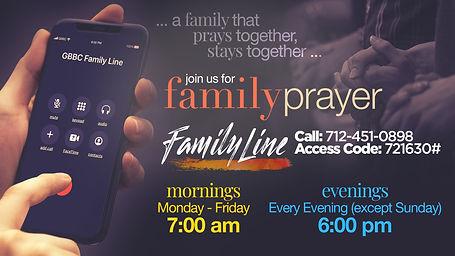 Family Prayer Wide.jpg