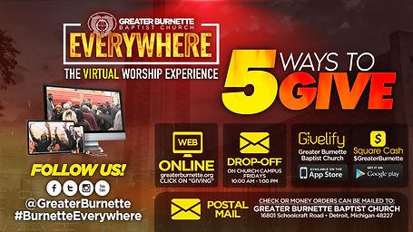 Online Giving Wide.jpg