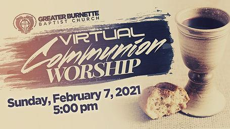 Virtual Communion Service.jpg