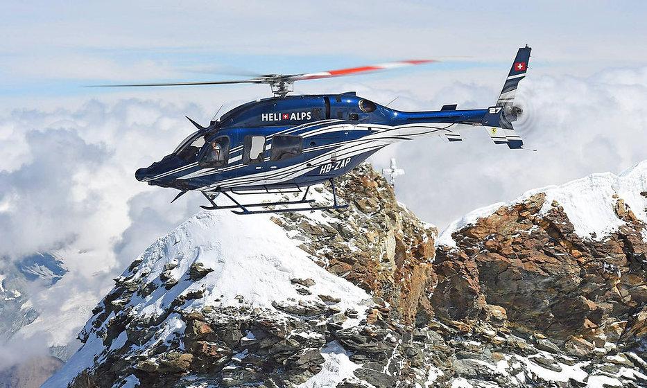 vip-helicopter-bell-429.jpg