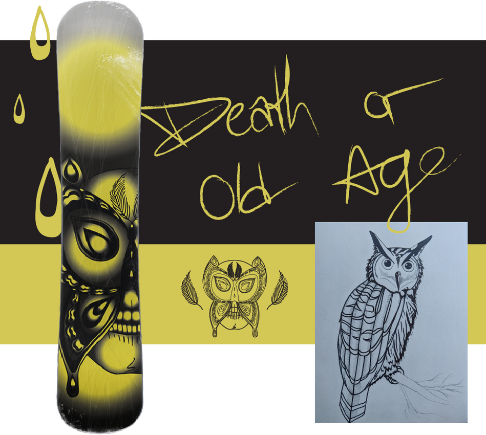 Death or Old Age.png