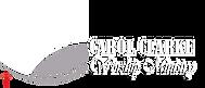 Carol_Clarke_logo_White (1).png