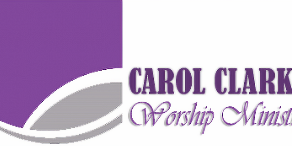 NCFE Intro to Worship Course - Divine Worship Evening