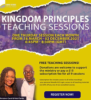 kingdom principles flyer.jpg