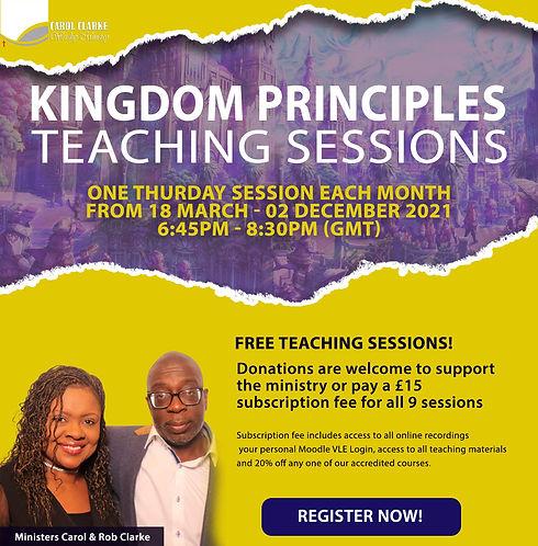kingdom principles flyer.jpg
