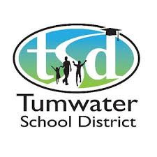 Tumwater School District