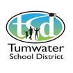 Tumwater School District