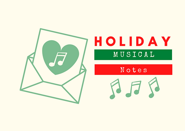 HOLIDAY Musical Notes-GENERAL.png