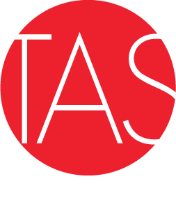 Thomas Architecture Studio