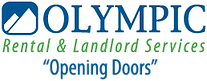 Olympic Rentals & Landlord Services.png