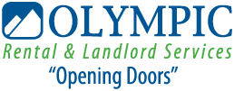 Olympic Rentals & Landlord Services