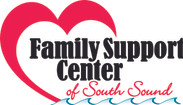 Family Support Center of South Sound